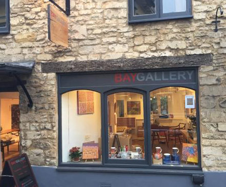 Top 10 things to do in and around Tetbury